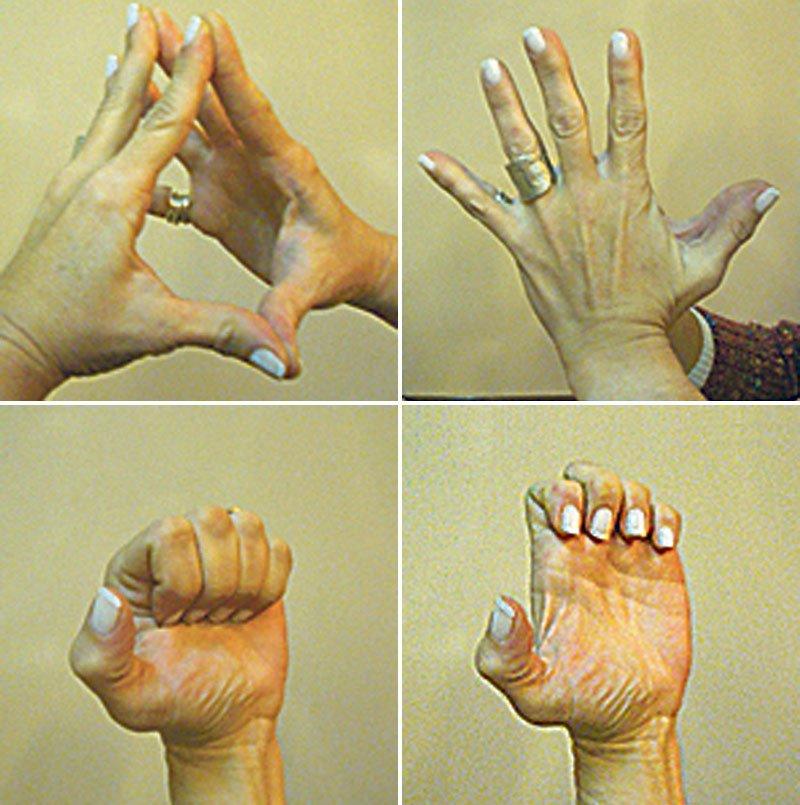 Manicura y pedicura | Decoracion de uñas | Página 2